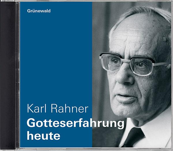 https://www.gruenewaldverlag.de/gotteserfahrung-heute-p-659.html