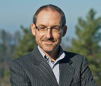 https://de.wikipedia.org/wiki/Christian_Rutishauser
