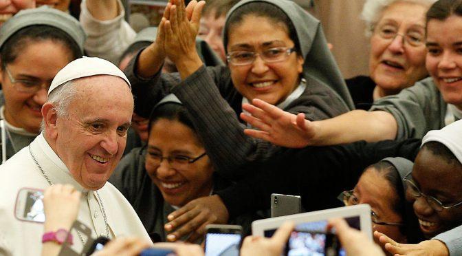 Bild: katholisch.de