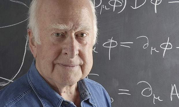 https://de.wikipedia.org/wiki/Peter_Higgs