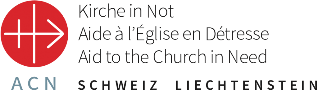 https://www.kirche-in-not.ch