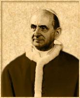 http://w2.vatican.va/content/paul-vi/de.html