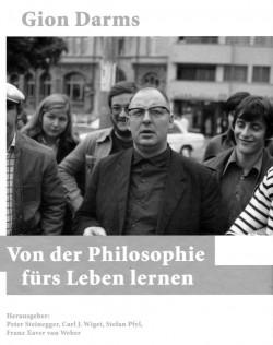Von der Philosophie fürs Leben lernen