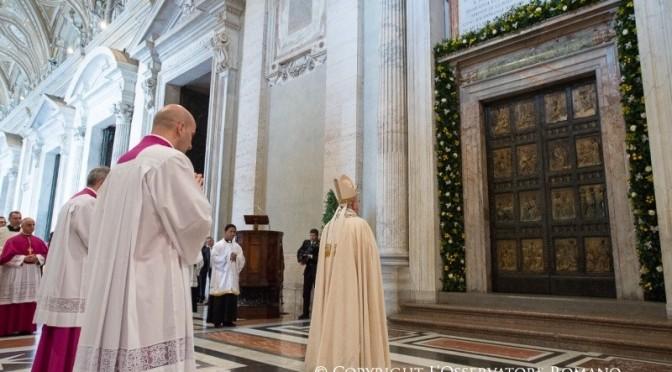 Bild: Vatikan