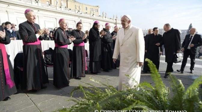 Bild: L'Osservatore Romano
